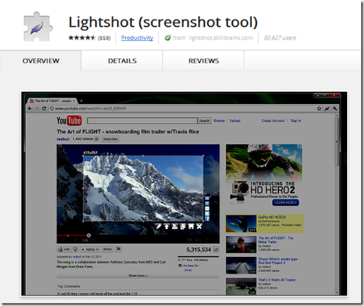 Chrome-Web-Store---Lightshot--screen[2]