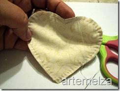 anjinho 4 corações-9