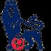 Jadwal Liga Inggris Kamis 3 Januari 2012