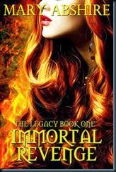 immortal_revenge