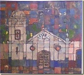 igreja69x61