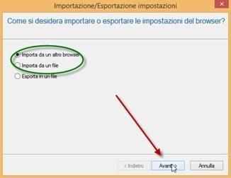 importare-preferiti-internet-explorer