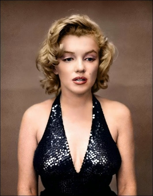 historic-black-and-white-photos-colorized-21