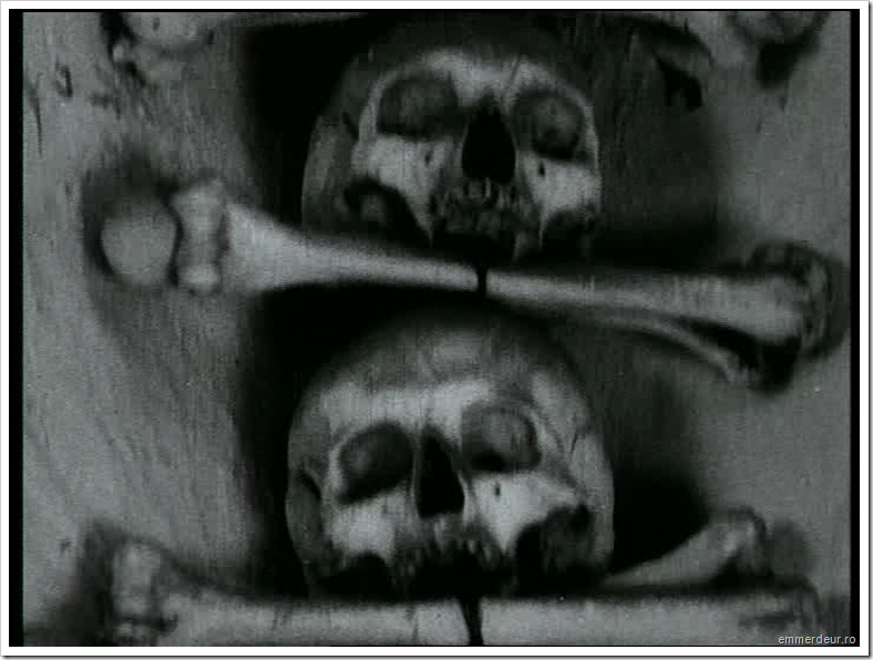 jan svankmajer the ossuary 1970 emmerdeur_31