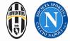 Juve vs Napoli