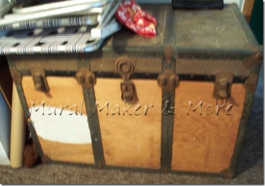 antique-trunk
