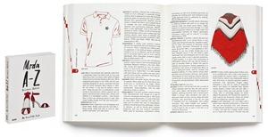 libro_moda_de_a_a_z
