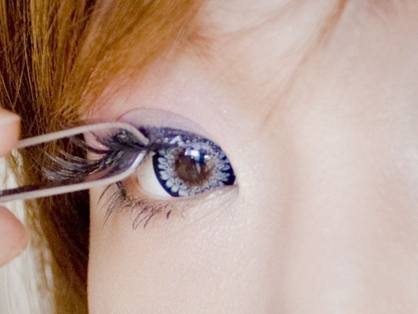 eye lash tutorial11[2]