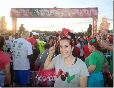 Mickey's Jingle Jungle 5K (18)