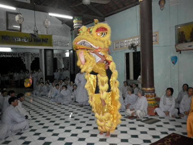 TrungThu2011KhanhVan_07.jpg