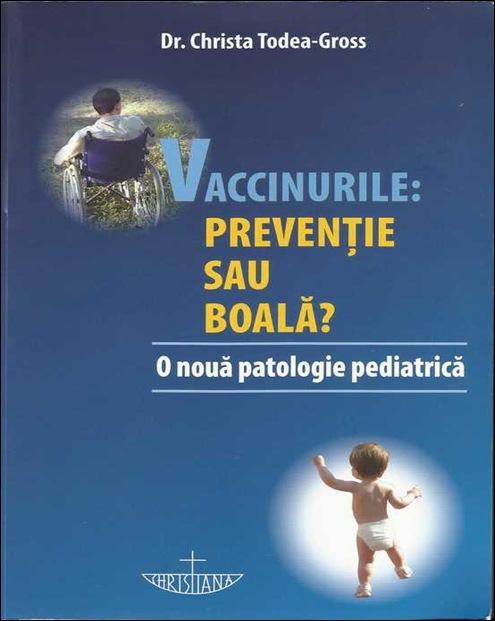 vaccinurile-preventie-boala-patologie-pediatrica_resize