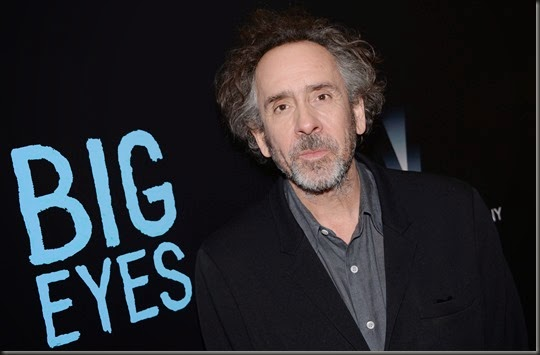 tim_burton_director_of_BIG_EYES