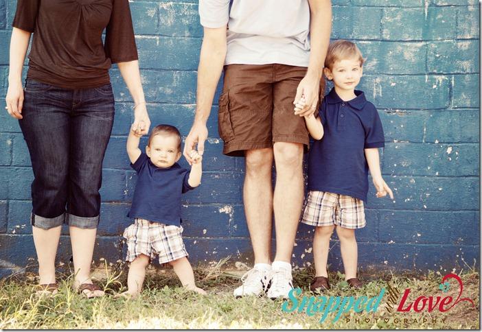 Witt Family (1) copy