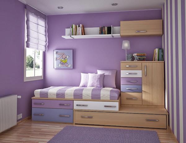 Design A Room 1 Design A Room