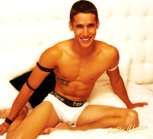 Mathieu Helman by pablo chester photography%25252520%252525283%25252529 gay parita sinclair. See in Google Earth; Share on: Previous user photo