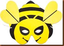 1 mascaras abeja  (2)