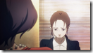 Death Parade - 04.mkv_snapshot_01.23_[2015.02.02_18.48.14]