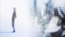 [HorribleSubs] BTOOOM! - 01 [720p].mkv_snapshot_02.29_[2012.10.05_20.39.10]