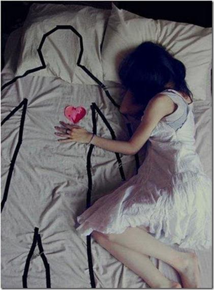 Quando-a-carencia-amorosa-nos-consome[1]