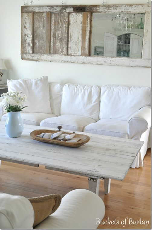barn door coffee table 6