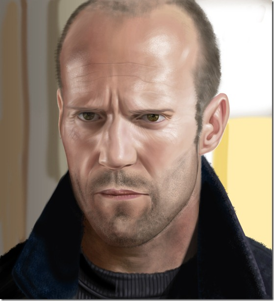 Jason Statham (4)