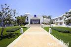 Фото 1 Novotel Sharm El Sheikh Beach