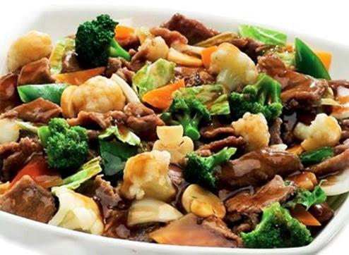 alimentação-chinesa