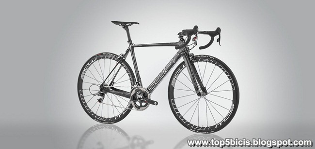 SWIFT ULTRAVOX TI 2013 (2)