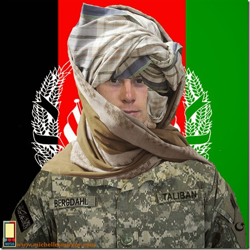 bowe taliban copy