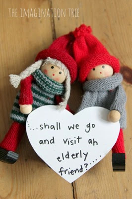 Kindness-Elves-a-character-focused-tradition-for-kids