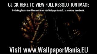 Poker-with-the-master-skeleton-dark-HD-wallpaper_2560x1440