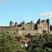 francja_2011_carcassonne_18.jpg