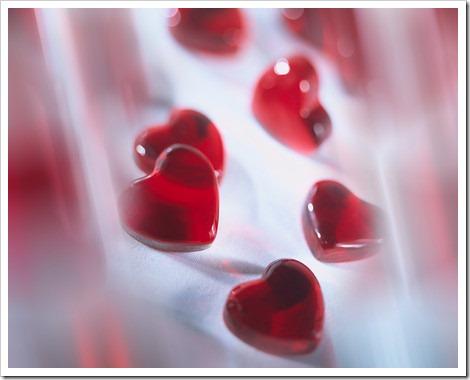 corazones (24)