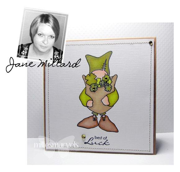 JaneMillard
