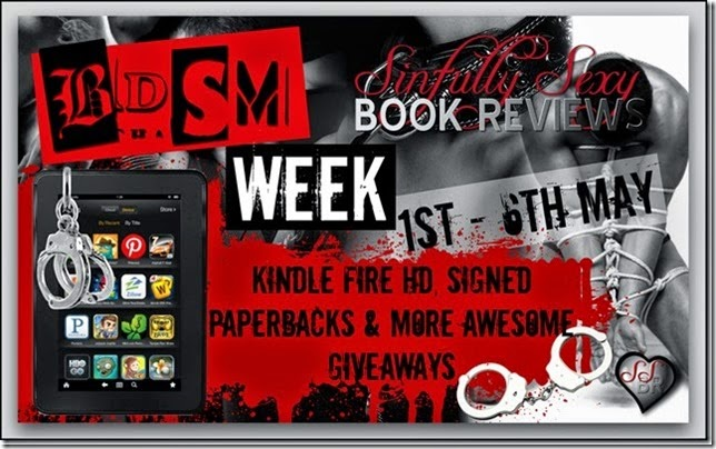 bdsm week kindle fire giveaway