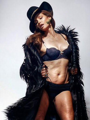 Cindy Crawford2.jpg