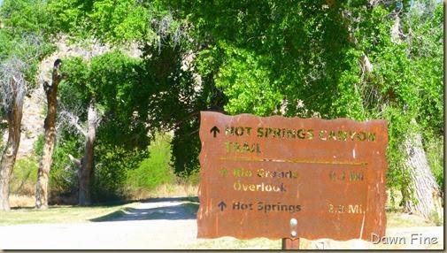 Rio Grande Village to hot springs_019