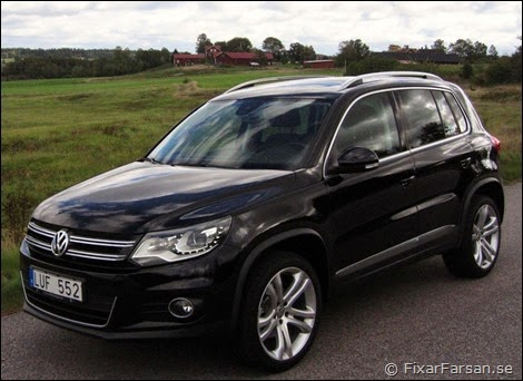 test tiguan tdi 170 fixarfarsan. Black Bedroom Furniture Sets. Home Design Ideas