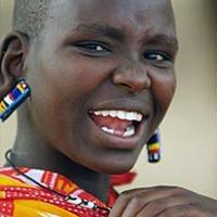 visado kenia descubrir tours