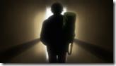 Psycho-Pass 2 - 04.mkv_snapshot_20.13_[2014.10.30_21.59.25]