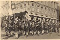 Wien, Katholikentag 1934.JPG