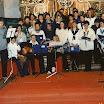 2001 - Konzert in Schönau zusammen mit dem  Hohenthanner Rhythmuschor.jpg