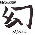 magic-m%25C3%25A1gico.jpg