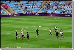 Coventry Olympics FZ28  03-08-2012 18-39-49