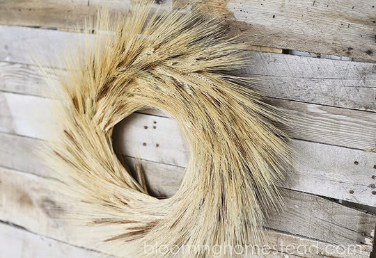 12Fall-Wheat-Wreath-by-Blooming-Homestead-copy