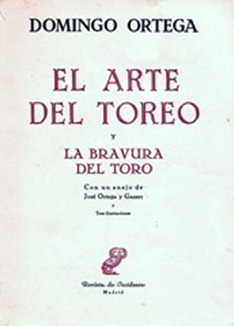 D.-Ortega.-El-Arte-del-Toreo-2-ed-00