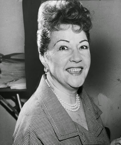 Ethel Merman 001