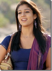 nayanthara_new_cute_stills