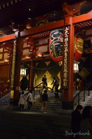 2013-04-27 Tokyo 039