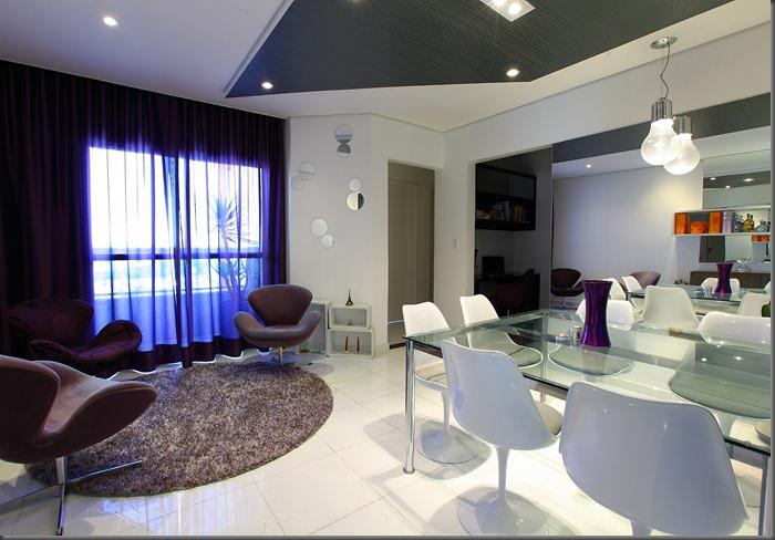 Apartamento Sorocaba - foto1